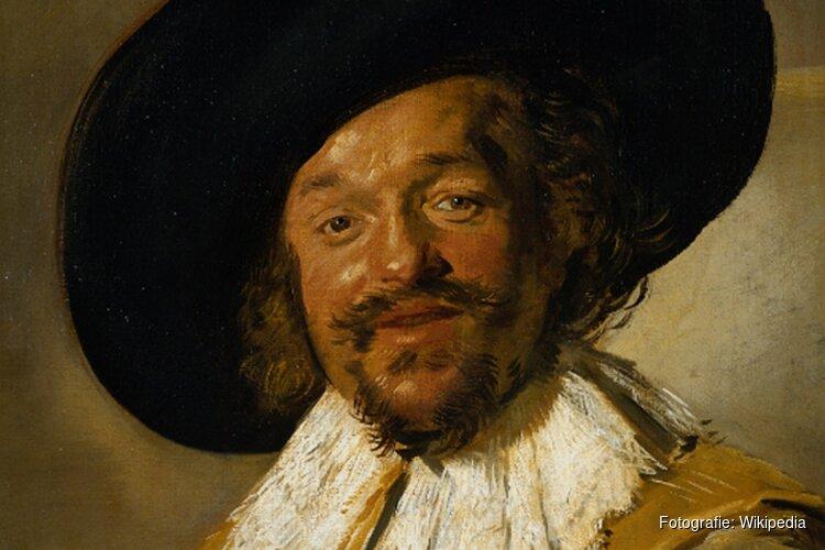 """Frans Hals Museum in grote financiële problemen: """"Meer nodig dan pleister op wond"""""""