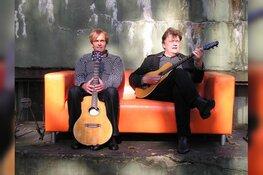 Lane & Perch opnieuw in het Kennemer Theater!
