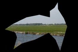 Interessante rondleiding door Fort bij Krommeniedijk