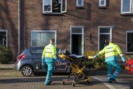Man in woning aangetroffen na afgaan brandalarm in Haarlem