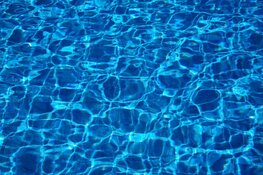Vervolgonderzoek realisatie nieuw zwembad Heemskerk/Beverwijk