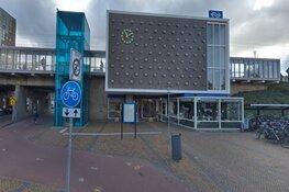 """Wijkagent over de overlast op Heemstede-Aerdenhout: """"Tijd van waarschuwen is voorbij"""""""