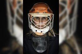 Haarlemse fotografe Renata Jansen exposeert bij ISOO