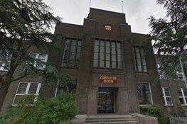 Leerlinge Eerste Christelijk Lyceum Haarlem besmet met coronavirus