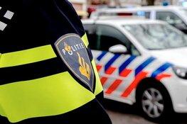 Gestolen auto gevonden door ANPR-hit; man en vrouw aangehouden
