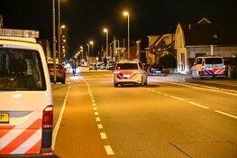 Wokrestaurant Alkmaarseweg Beverwijk doelwit van overval (foto-update)