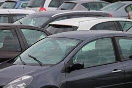 Gratis parkeren voor mensen in cruciale beroepen
