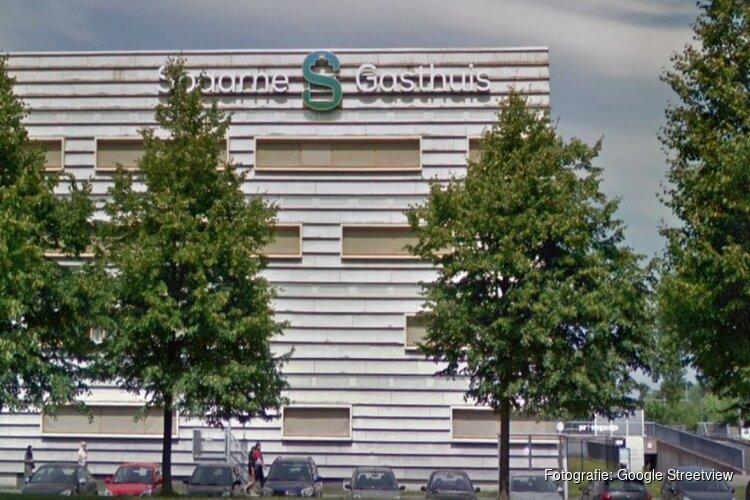 Spaarne Gasthuis sluit spoedpost in Haarlem-Noord, personeel ingezet op corona-unit