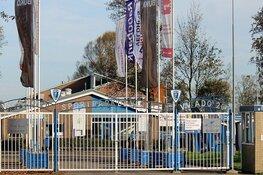 Gemeente Heemskerk 'vergeet' noodverordening aan te passen: voetbaljeugd mag nog niet spelen