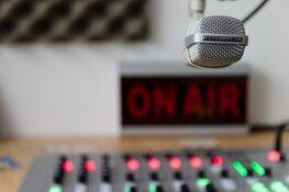 Lokale omroepen hervatten radioprogramma IJmond Actueel