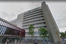 Bezoek aan patiënt Spaarne Gasthuis mag nu uur blijven