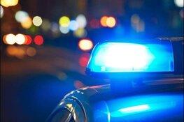 Politie zoekt getuigen mogelijke aanrijding