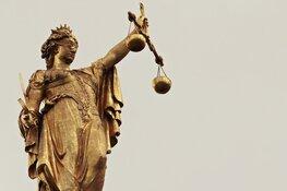 Celstraf voor Haarlemmers: 'extreem gevaarlijk' bezig met illegaal vuurwerk