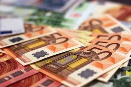 Haarlem heeft zo'n zeven miljoen euro meer dan verwacht
