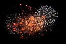 Geknetter in Haarlemse raad: kleine meerderheid lijkt voor compleet vuurwerkverbod