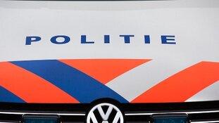 Explosief aan Vrijheidsweg Haarlem, getuigen gezocht