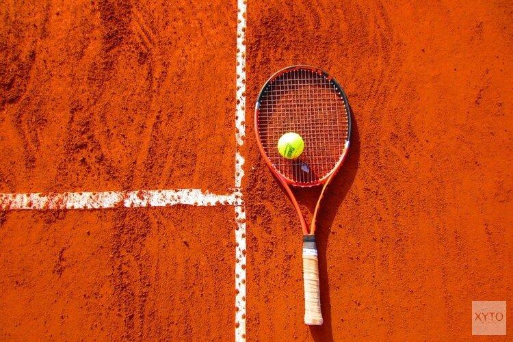 Open 24 uurs toernooi bij LTC DEM
