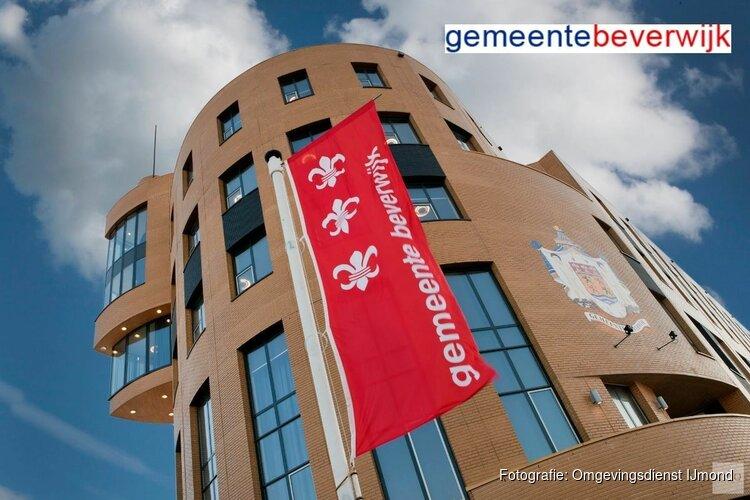 Energie besparen en opwekken met Duurzaamheidslening van gemeente Beverwijk