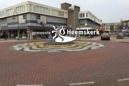 Armoedebeleid Heemskerk: simpeler en beter