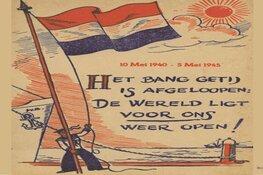 FILM KOOPVAARDIJ IN WOII in augustus en september op zondagmiddag 15.30 uur in IJmuider Zee en Havenmuseum