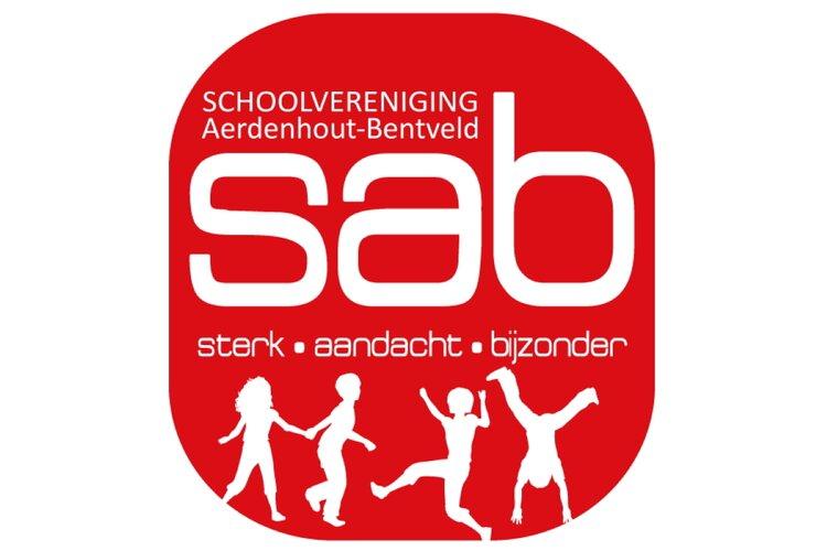 'Mad Science' opent het schooljaar op de SAB! 21e eeuw, kom maar op