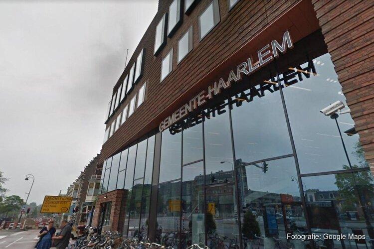 OV-haltes in Haarlem toegankelijk voor iedereen