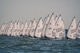 Extra sponsorgeld voor evenementen in Noord-Holland