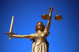 Langdurige gevangenisstraffen voor ontvoering in Beverwijk