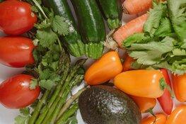 Kom jij herfstgerechten koken op kinderboerderij Dierendorp?