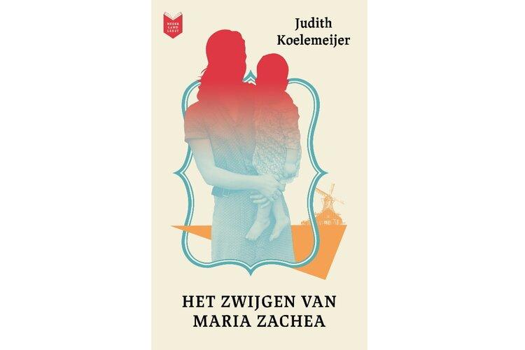Nederland Leest in Bibliotheek Velsen
