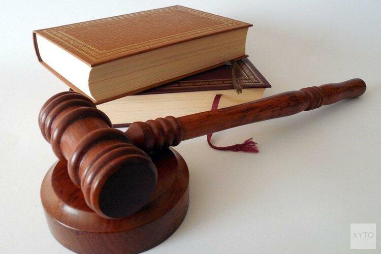 Strafeis tegen verdachte aanrijding in IJmuiden waarbij 13-jarig meisje overleed