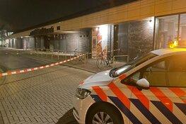 Alweer explosie bij Poolse supermarkt, nu in Beverwijk