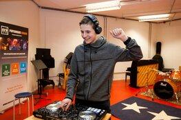 Nieuwe dj en producer cursussen voor beginners